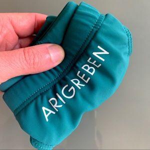 Aregreben Swim - Men's Aregreben Swim Brief (XS)